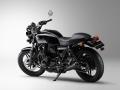 2016 Honda CB1100 Custom Concept