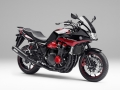 Honda CB1300 SUPER BOL D'OR Motorcycle / Bike