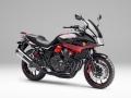 2016 Honda CB400 Motorcycle / Bike