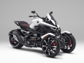 2016 Honda Trike Neo Wing / Gold Wing