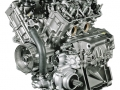 2016 Honda VFR1200X Engine Review / HP Specs - CrossTourer - Adventure Motorcycle / Bike Price, Horsepower, MPG