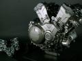 Honda VFR1200X Engine Specs - Horsepower & Torque - CrossTourer - Adventure Motorcycle / Bike