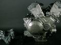 2016 Honda VFR1200X Engine Specs - Horsepower & Torque - CrossTourer - Adventure Motorcycle / Bike