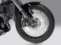 2016 Honda VFR1200X Review / Specs - CrossTourer - Adventure Motorcycle / Bike Price, Horsepower, MPG