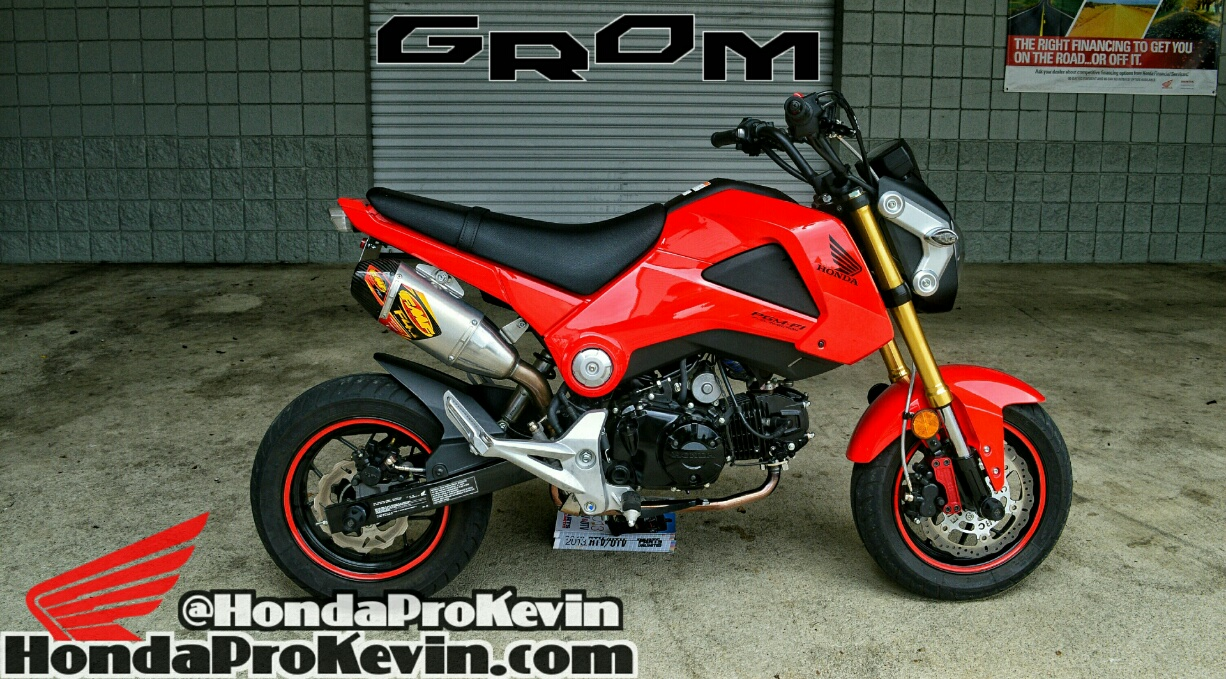 Honda Grom Specs >> 2016 Honda Pioneer 1000 & 1000-5 Review of Specs / Videos / Pictures | Honda-Pro Kevin
