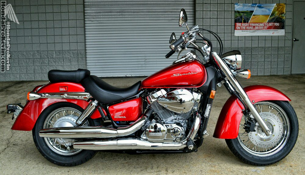 2016 honda cruisers motorcycles model lineup comparison review specs honda pro kevin. Black Bedroom Furniture Sets. Home Design Ideas