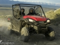 Honda Pioneer 1000 Review / Specs - HP Performance / Price / Side by Side ATV / UTV / SxS / 4x4 Utility Vehicle