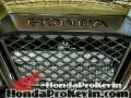 2015 Honda Pioneer 500 Side by Side / UTV / SxS 4x4 (SXS500M2)