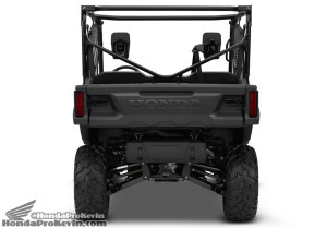 16-honda-pioneer-1000-side-by-side-utv-atv-sxs1000-m3