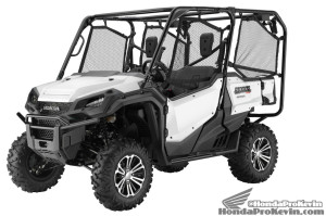 2016-honda-pioneer-1000-colors-utv-side-by-side-atv-4x4-1000-5