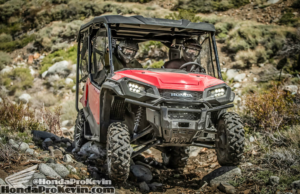 2016-honda-pioneer-sxs-1000-utv-side-by-side-atv-4x4-1000-5