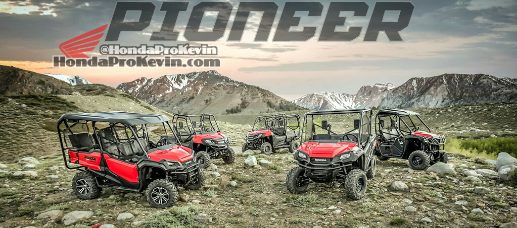 2016-honda-pioneer-utv-models-side-by-side-sxs-1000-700-4-500