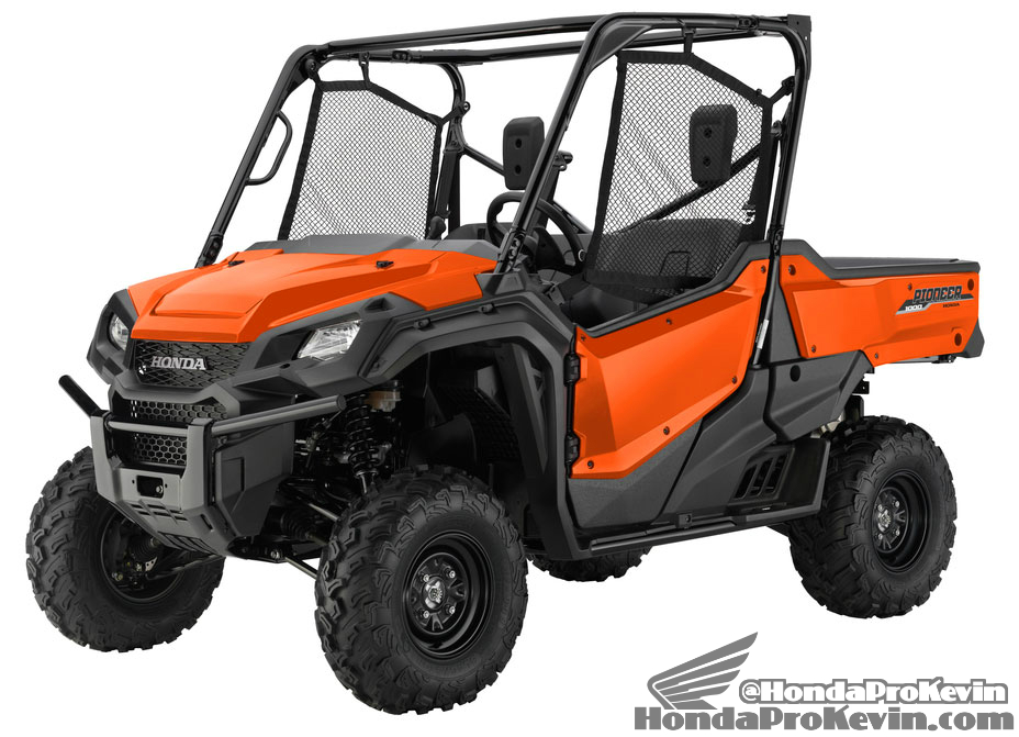 2016-honda-sxs-utv-1000-side-by-side-models-pioneer-atv-4x4