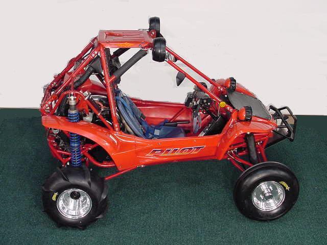 pioneer 1000rr 2017 year of the honda sport sxs utv side by rh hondaprokevin com Custom Honda Odyssey ATV Honda Pilot ATV