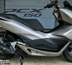 wpid-2016-honda-pcx150-scooter-review-price-specs-mpg-.png