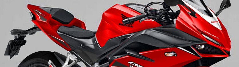 2017 Honda Cbr250rr Cbr300rr Coming For The R3 Ninja 300 Rc390