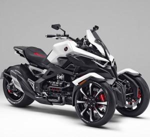 2017-honda-neo-wing-trike-motorcycle-bike-3-wheeler-concept-prototype-motorbike