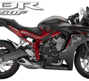 2016 CBR650F Ride Review, Specs, Horsepower | Honda CBR Sport Bike Motorcycle 600 cc