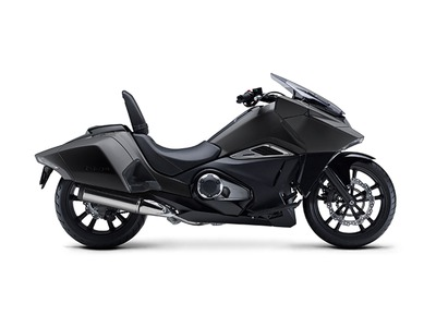 honda-nm4-vultus-motorcycle-review-specs-touring-cruiser-dct-automatic-bike