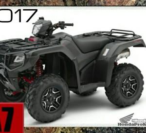 2017-honda-atv-models-lineup-review-specs-trx-4x4-.jpg