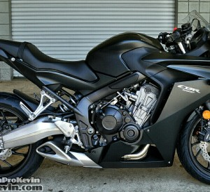 2016-Honda-CBR650F-Sport-Bike-Motorcycle-Review-Specs-Horsepower-Price-CBR-650