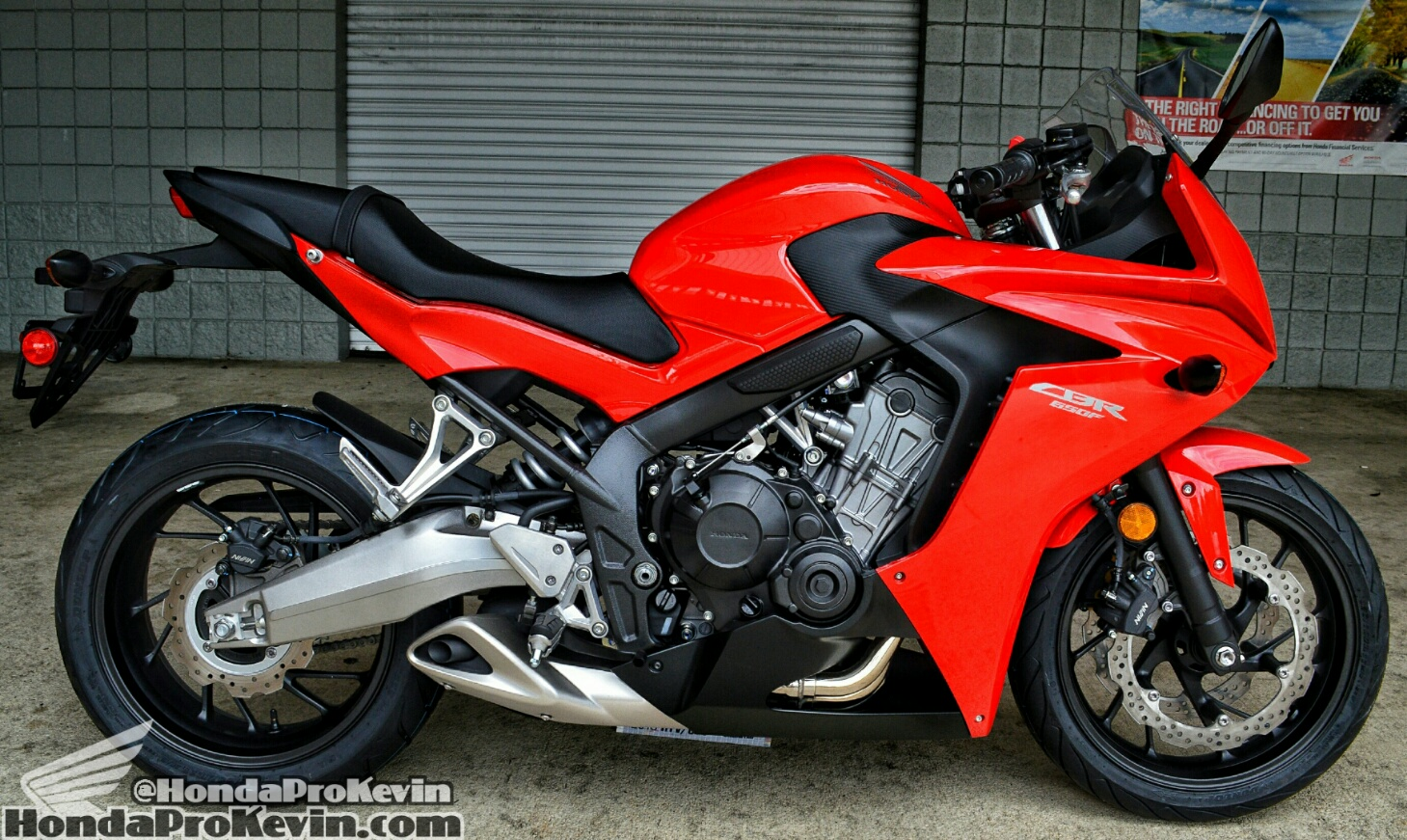 2015 honda cbr650f review specs pictures videos honda pro kevin. Black Bedroom Furniture Sets. Home Design Ideas
