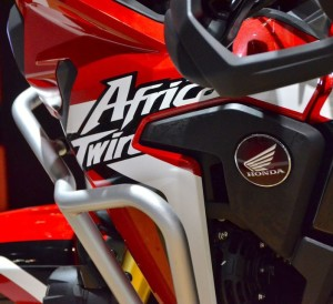 2016-honda-africa-twin-crf-1000-review-motorcycle