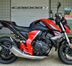 2016-Honda-CB1000R-Review-Specs-Naked-Sport-Bike-StreetFighter-CBR1000RR-Motorcycle-CBR-1000RR