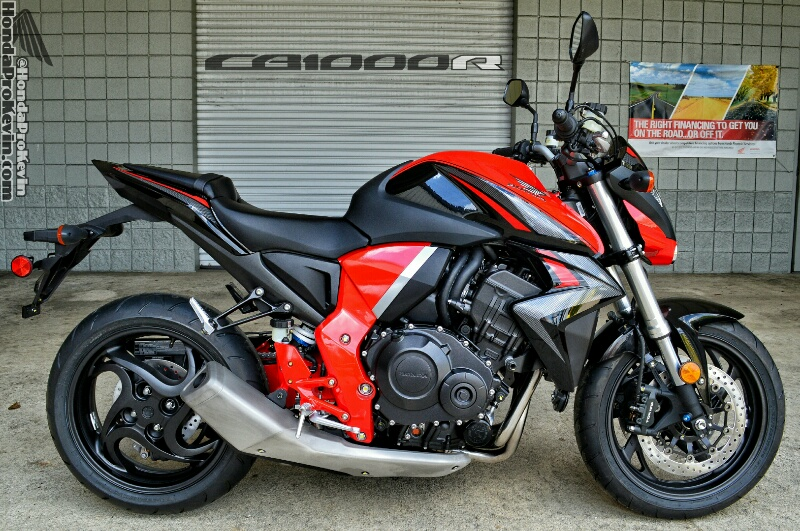 2016-Honda-CB1000R-Review-Specs-Naked-Sport-Bike-StreetFighter-CBR1000RR-Motorcycle-CBR-1000RR