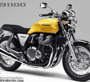 2016-Honda-CB1100-Concept-Motorcycle-Bike-Vintage-Retro-Cafe-Style-CB-1100