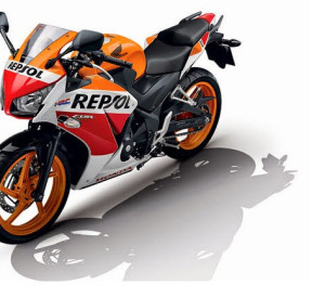 2016-Honda-CBR-300R-Repsol-Sport-Bike-Review-Motorcycle-Specs-Pictures-Videos-Limited-Edition-CBR-300R