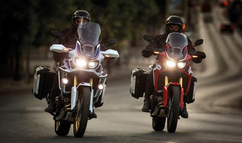2016-honda-crf1000l-africa-twin-dual-sport-motorcycle-adventure-bike