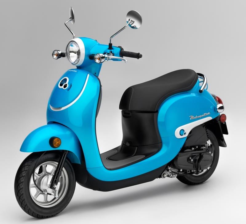 honda metropolitan cc scooter accessories review ncwg honda pro kevin