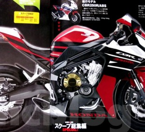 2017-honda-cbr-350rr-sport-bike-motorcycle-cbr350r