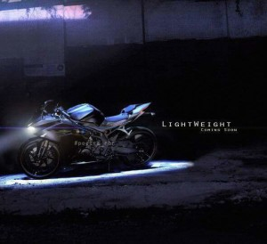 2017-Honda-CBR250RR-CBR300RR-Light-Weight-Super-Sports-Concept-Motorcycle