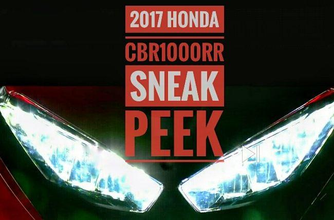 2017-Honda-CBR1000RR-Review-Specs-Changes-Videos-Pictures-Sport-Bike-Motorcycle-CBR-1000-RR