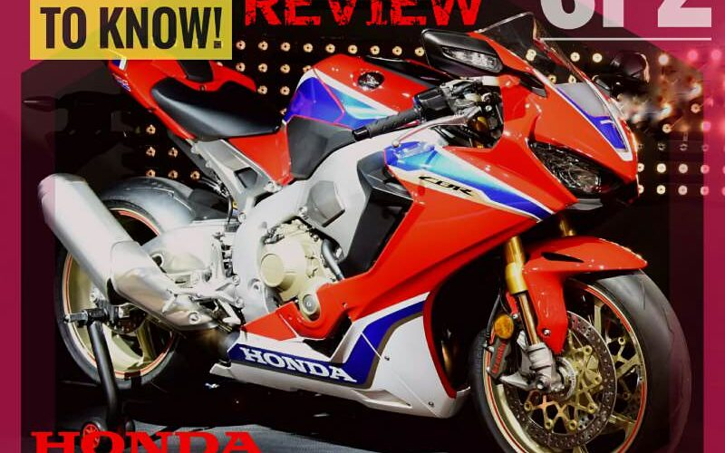 2017-Honda-CBR1000RR-SP2-Review-Specs-HP-TQ-Price-Release-Date-CBR-1000-RR-Supersport-Superbike-1000cc-Sport-Bike-Motorcycle