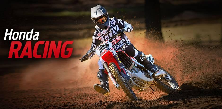 official  honda crf      dirt bike models released motorcycle model