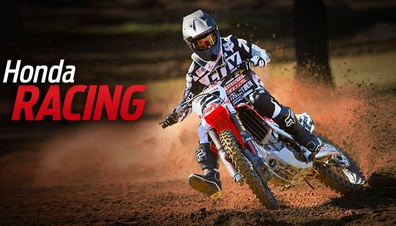2017-Honda-CRF-Dirt-Bikes-Motorcycle-Models-Review-CRF-450-250-150-Specs-Prices