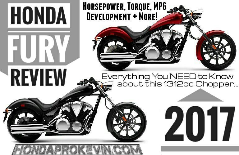 2018 honda fury. simple honda 2017 honda fury review  specs  1300 motorcycle chopper bike cruiser  horsepower for 2018 honda fury y