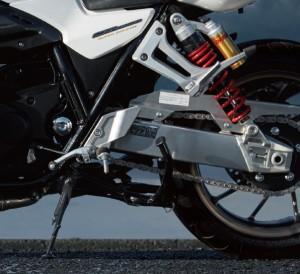 2017-honda-motorcycles-concept-prototype-bikes-osaka-tokyo-motor-show