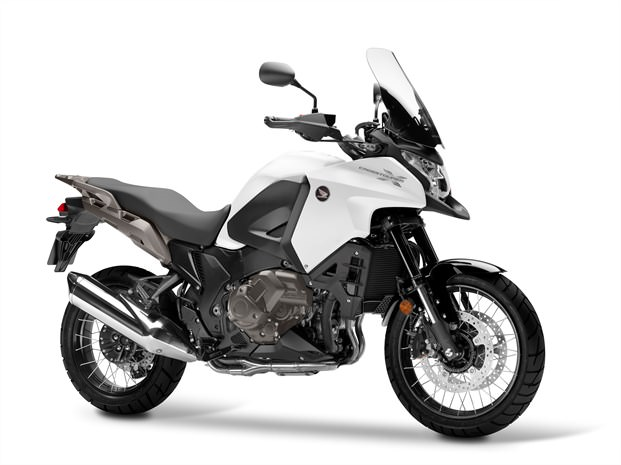 2017 honda vfr1200x crosstourer review of specs changes adventure motorcycles honda pro kevin. Black Bedroom Furniture Sets. Home Design Ideas