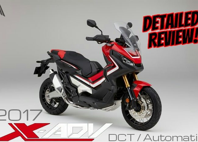 Honda-Pro Kevin | Motorcycles / ATVs / UTVs - News ...