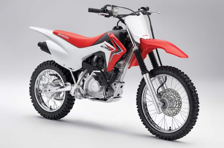 2018 honda 250r. unique 2018 on 2018 honda 250r
