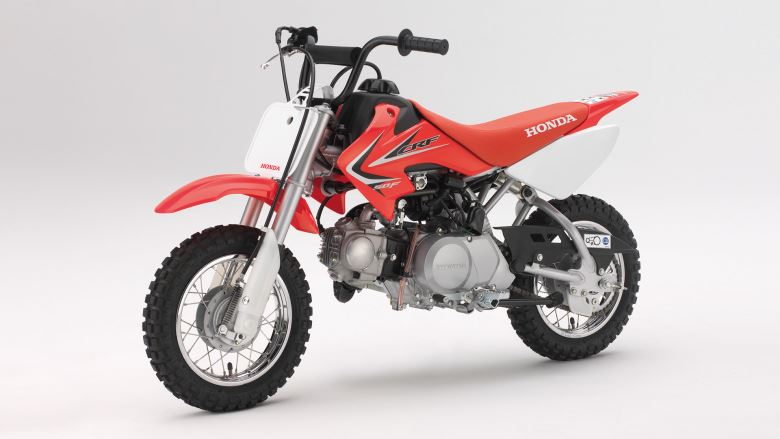 2018 honda motorcycle rumors. unique honda 2018 honda crf50 review  specs  crf 50 dirt u0026 trail bike motorcycle for to honda motorcycle rumors