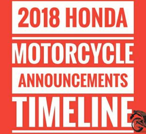 2018-Honda-Motorcycles-News-New-Model-Lineup-Announcements-Release-Dates