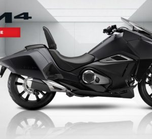 2018 Honda NM4 Review / Specs - DCT Automatic Motorcycle Price, Colors, MPG, Horsepower & Torque