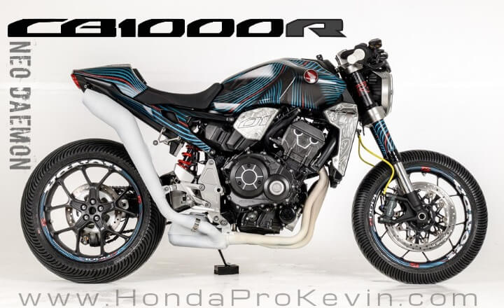 2019 Honda Motorcycles Model Reviews News Google