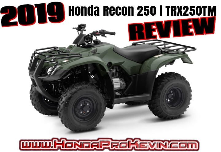 97 honda recon 250 parts 2001 honda trx250ex wiring diagram