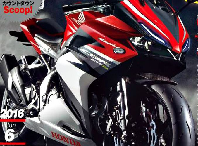 2018 honda 650l. fine 650l 2017  2018 new motorcycle news  cbr  cbr250rr sport bike leaked info in honda 650l g